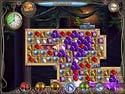 Screenshots Cave Quest -