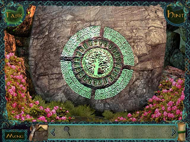 Game screenshot 3 Celtic Lore: Sidhe Hills