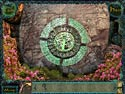 Celtic Lore:Sidhe Hills Th_screen3