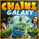 Chainz Galaxy - Mac