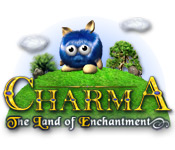 Feature screenshot game Charma: The Land of Enchantment