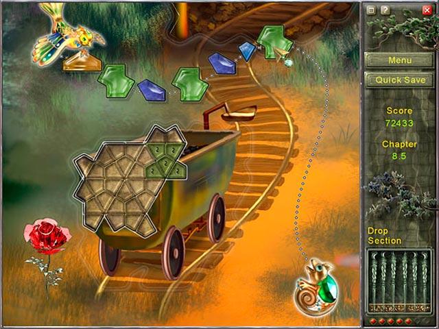 Game screenshot 3 Charm Tale