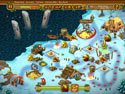 2. Chase for Adventure 2: The Iron Oracle Collector's game screenshot