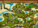 2. Chase for Adventure 3: The Underworld Collector's  game screenshot