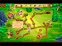 1. Chase for Adventure 4: The Mysterious Bracelet Collector's Edition game screenshot