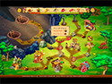 2. Chase for Adventure 4: The Mysterious Bracelet Collector's Edition game screenshot
