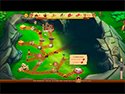 2. Chase for Adventure 4: The Mysterious Bracelet game screenshot