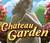 Chateau Garden - Mac
