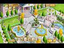 Chateau Garden Screenshot-2