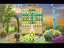 Chateau Garden Screenshot-3