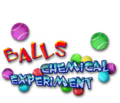 Chemical Experiments - Online