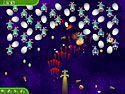 Screenshots Chicken Invaders 4: Ultimate Omelette Easter Edition -