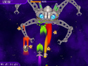 Screenshots Chicken Invaders 4: Ultimate Omelette -