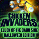 Chicken Invaders 5: Halloween Edition - Mac