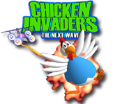 chicken-invaders-2