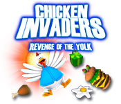 chicken-invaders-3
