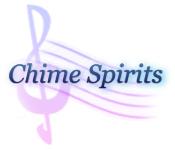 Chime Spirits