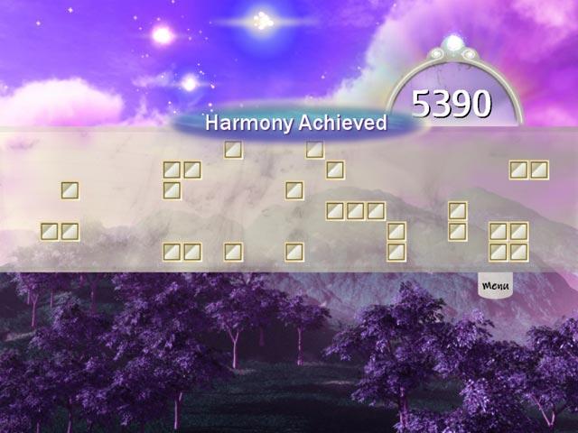 Game screenshot 3 Chime Spirits