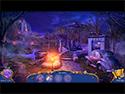 1. Chimeras: Cherished Serpent game screenshot