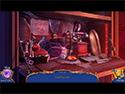 2. Chimeras: Cherished Serpent game screenshot