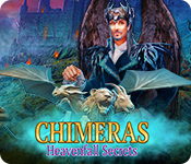 Chimeras: Heavenfall Secrets Walkthrough