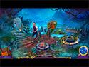 1. Chimeras: Heavenfall Secrets game screenshot