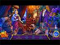 2. Chimeras: Heavenfall Secrets game screenshot
