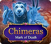 Chimeras: Mark of Death Walkthrough