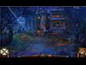 1. Chimeras: Mortal Medicine Collector's Edition game screenshot