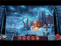 1. Chimeras: The Price of Greed Collector's Edition game screenshot