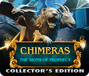 Chimeras 2: The Signs of Prophecy Chimeras-the-signs-of-prophecy-ce_feature