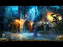 1. Chimeras: The Signs of Prophecy game screenshot