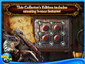 Screenshot for Chimeras: Tune of Revenge Collector's Edition