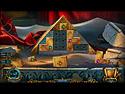 Chimeras 1: Tune of Revenge Th_screen3