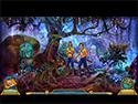 1. Chimeras: Wailing Waters game screenshot