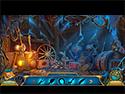 2. Chimeras: Wailing Waters game screenshot