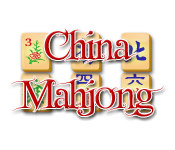 China Mahjong - Online