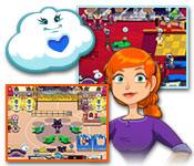 Chloe's Dream Resort - Mac