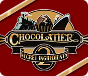 chocolatier-2-secret-ingredients