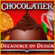 Chocolatier: Decadence by Design for Mac