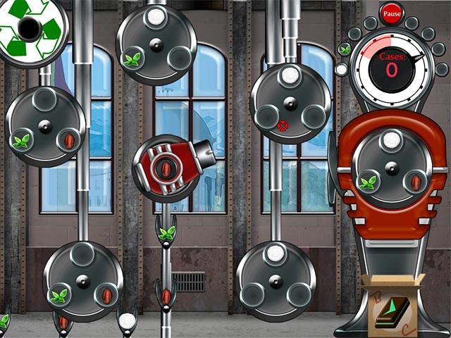 Game screenshot 2 Chocolatier 3: Decadence by Design