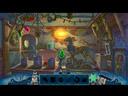 2. Christmas Eve: Midnight's Call game screenshot