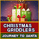 Christmas Griddlers: Journey to Santa