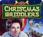 Christmas Griddlers Christmas-griddlers_feature
