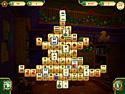 Christmas Mahjong Th_screen1