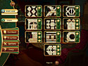 Christmas Mahjong screenshot
