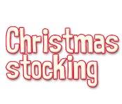 Feature screenshot game Christmas Stocking
