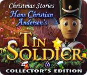 Christmas Stories 3: Hans Christian Andersen's Tin Soldier Christmas-stories-3-andersens-tin-soldier-ce_feature