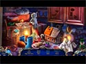 1. Christmas Stories: Hans Christian Andersen's Tin S game screenshot