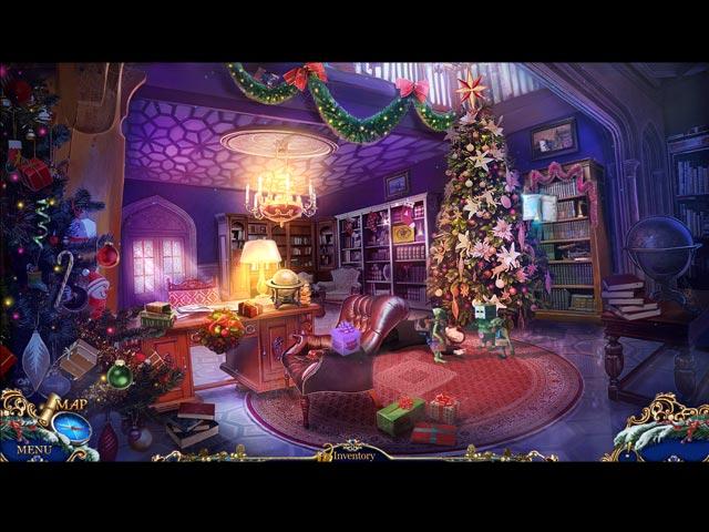 Andersen Windows Reviews >> Christmas Stories: Hans Christian Andersen's Tin Soldier ...